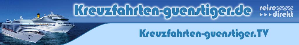 kreuzfahrten-guenstiger.tv